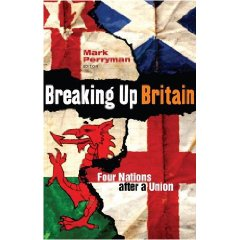 Breakingupbritain