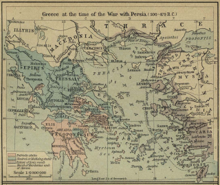 Greece_persian_war_500_479