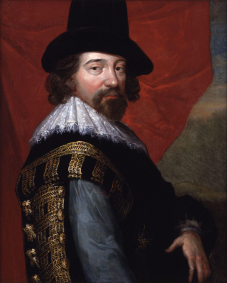 Francis_Bacon _Viscount_St_Alban_from_NPG