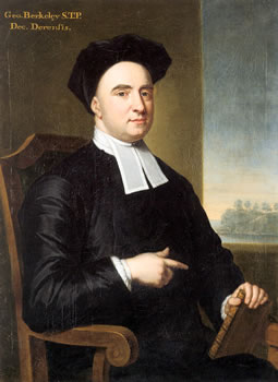 George_Berkeley_by_Jonh_Smibert