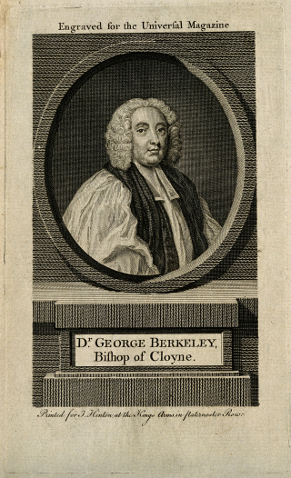 George_Berkeley._Line_engraving._Wellcome_V0000473