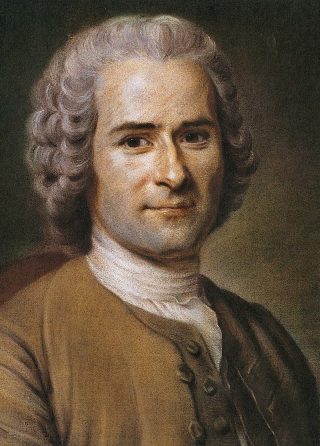 800px-Jean-Jacques_Rousseau_(painted_portrait)