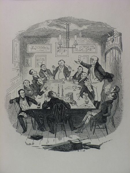 The_Writings_of_Charles_Dickens_v1_p4_(engraving)