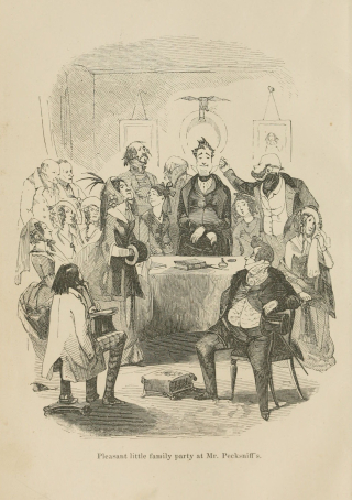 Martin_chuzzlewit_Pecksniff_and_Co