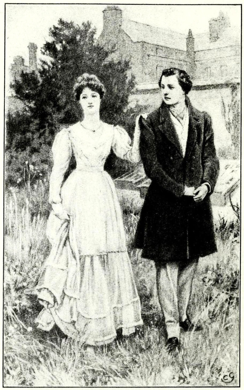Great_Expectations_Frontispiece