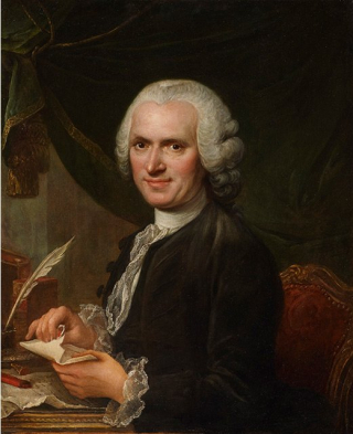 'Portrait_of_Jean-Jacques_Rousseau'_by_François_Guérin