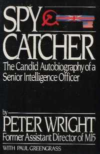 Spycatcher_2