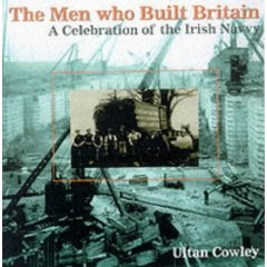Themenwhobuiltbritain
