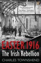 Easter1916_2